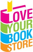 LoveYourBookstorelogo