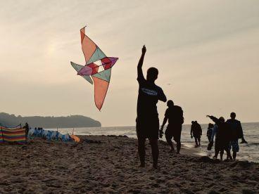 boy-kite