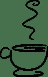 abstract tea
